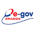 e-gov awards